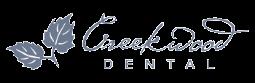 Creekwood Dental